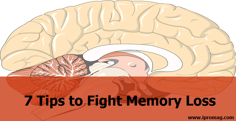 images 5 Ways To Test Your Memory At Home